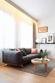 canap et gris salon canap gris clair awesome fauteuil relaxation pour canap beste