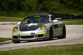 cayman s race car rennlist porsche discussion forums