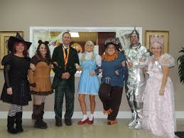 Trinity Halloween Costume Trinity Medical Clinic Joins Emmaus Consulting Emmaus Consulting