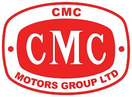 mazda logo history cooper motor corporation wikipedia