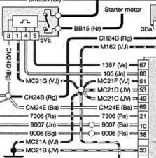 dieselbike net u2022 view topic glow plug relay wiring