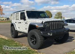 jeep truck 2018 lifted newb needing some answers 2018 jeep wrangler forums jl jt