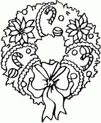 67 best christmas coloring pages images on pinterest coloring