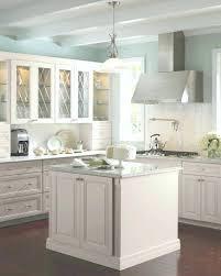 kitchen cabinet installation kitchen cabinet installation cost bestreddingchiropractor
