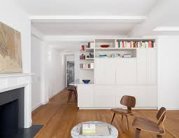 apartment lviing room upper east side apartment by kane aud