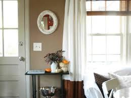 Home Decorating Ideas Diy Diy Home Decor And Decorating Ideas Diy