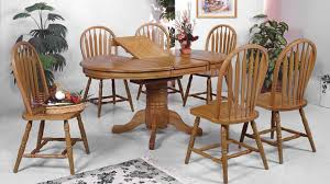 Dining Room Sets San Diego Dining Chair Beguiling Dining Table Set San Diego Glamorous