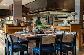 tour fearings restaurant