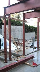 steel frame home floor plans steel homes prices box frame houses metal floor plans ideas