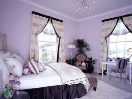 girls purple bedroom ideas black and purple bedroom decorating ideas full size of gray bedroom