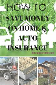 home insurance quote nationwide best 25 insurance car quote ideas on pinterest free cars car
