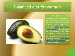 best diet quick tips for weight loss healthy and nutrition food infor u2026