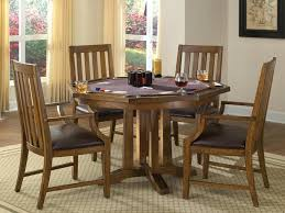 cosco products 5 piece folding table and chair set black 5 piece table and chair set istyled me