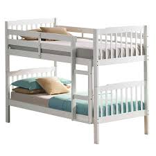 Bunk Bed Deals Single Bunk Bed Australia Get Bunky