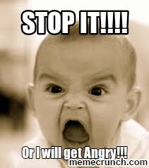 Mad Memes - mad baby meme angry kid imgflip angry baby meme funniest pictures