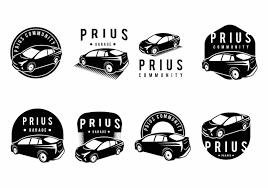 logo lexus vector toyota prius download free vector art stock graphics u0026 images