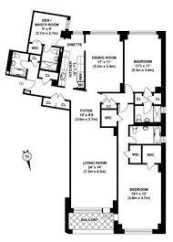 time warner center floor plan 200 central park south 200 central park south condo for sale