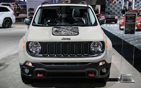 jeep compass 2017 grey comparison jeep renegade 2017 deserthawk vs jeep compass