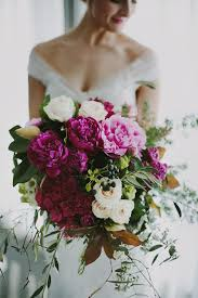 wedding flowers brisbane vibrant bridal bouquet by brisbane florist flowers nouba