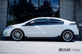 lexus is350 kijiji calgary chevy chrome rims for sale rims gallery by grambash 70 west