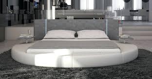 king bed frames brilliant king size bed frame cal king bed frame