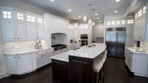 kitchen cabinet discount warehouse best 25 rta cabinets ideas on