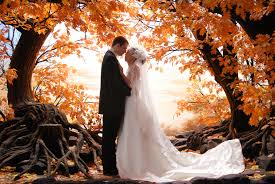 fall wedding ideas the gazebo banquet centers of macomb loversiq