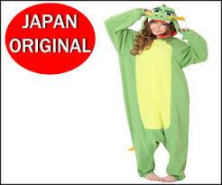 Dragon Halloween Costumes Sazac Dragon Kigurumi Japanese Party Pajamas Halloween Costumes