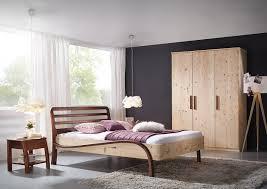 Schlafzimmer Zirbenholz Kaufen Schlafzimmer Massivholz Gsund Schlafen Und Wohnen Loferer Ihre