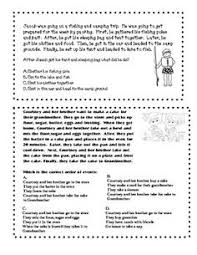 quotation marks worksheet adding and re writing part 1 beginner