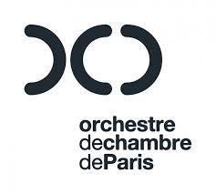 orchestre chambre orchestre de chambre mpfs1q ecole normale de musique de