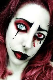 Monster Halloween Makeup by 339 Best Halloween Images On Pinterest Halloween Stuff