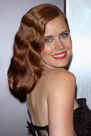 46 famous redheads iconic celebrities with red