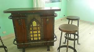 achat bureau nantes meuble meuble occasion nantes tabourets occasion nantes 44