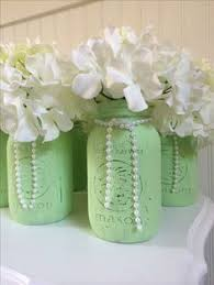 Mason Jar Centerpieces Wedding by If You U0027re In Love With Everything Mason Jar Then These Mason Jar