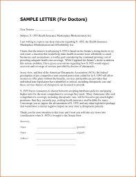 i751 cover letter cover letter i 751 resume cv cover letter