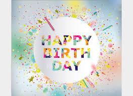 75 happy birthday images backgounds u0026 elements free u0026 premium
