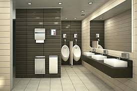 office bathroom decorating ideas office bathroom decorating ideasoffice design toilet ideas small