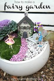 35 awesome diy fairy garden ideas u0026 tutorials u2013 page 28 u2013 foliver blog