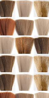 how do i the right color for my kitchen cabinets how to choose the right shade for your skin tone