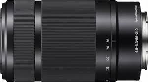 sony a6000 black friday sony a6000 lenses best buy