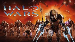 halo wars game wallpapers halo wars the evil side halo u0026 video games background