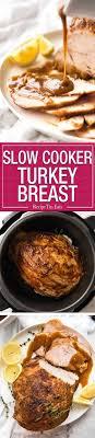 cooker turkey breast recipetin eats