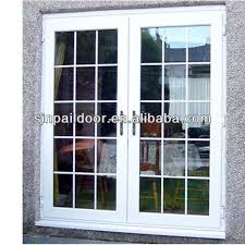 French Decorations For Home Wow French Door Styles Exterior 43 In Home Decor Ideas With French