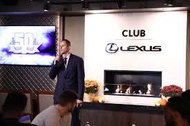 lexus club omaha basketball denver nuggets news newslocker