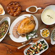 thanksgiving catering westfield westfield world trade center