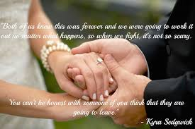 best marriage advice quotes marriage advice from 7 married inside weddings