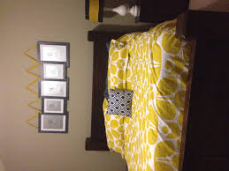 Bedroom Wall Ideas Bedroom Wall Decor Ideas Bunk Beds For Adults Girls With Slide