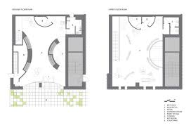 Free Online Floor Plan Maker Store Layout Maker Free Online App Download Store Floor Plan