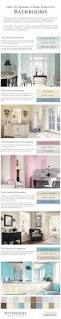 20 best choosing paint color tips images on pinterest paint